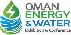 Oman Energy & Water Exhibition & Conference 2017