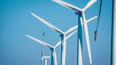 Phase 2 of Oman Wind Atlas project set to commence