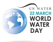 World Water Day 2017 Events