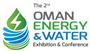 Oman Energy and Water Exhibition and Conference to attract more tha...