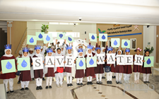 World Water Day Events