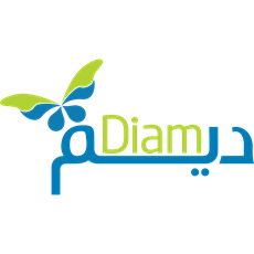Diam rolls out tender for underground reservoirs